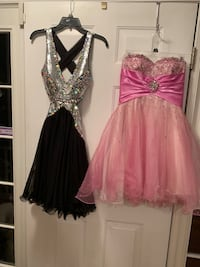 Homecoming Dresses Thurmont, 21788