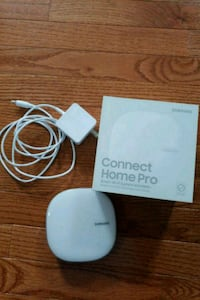 Samsung Connect Home Pro Chantilly, 20152