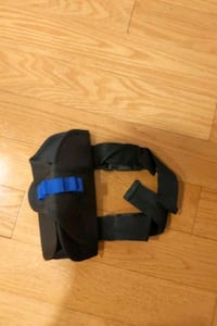Toy holster Mississauga, L4W 3L6