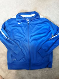 Mens nike sweater  Brighton