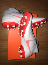 Nike Superfly 6 Academy MG Krampon