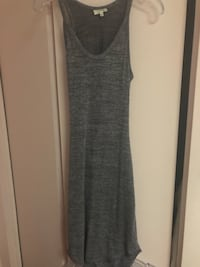 Aritzia lavender bodycon dress Ottawa, K2H 6Y5