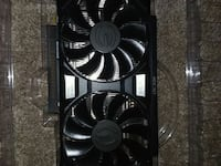GTX 1050ti 4gb gpu Raleigh, 27610
