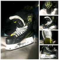 CCM TACKS ..6.5..BRAND NEW CONDITION Toronto, M8Y 4C3
