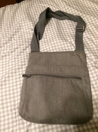 Thirty-one Cross body bag and wallet