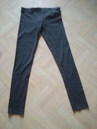 Leggings Beauvais, 60000
