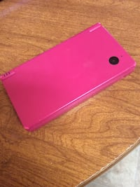 Pink Nintendo dsi xl need battery cost on eBay for 2$ the most and needs a charger cost on eBay the most will 12?  Harrisonburg, 22802
