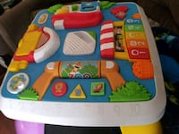 Play table  Hollister, 95023