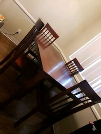 Kitchen Table Lancaster, 93535