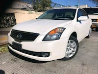 Nissan - Altima SE- 2009 94k LOW  MILES  Brooklyn
