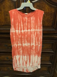 Dress Cathedral City, 92234
