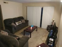 Living Room Set Jacksonville, 32211