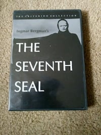 The seventh seal criterion Fort Erie, L2A 1X9