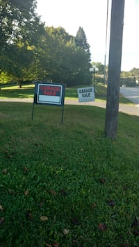 Garage sale/19th & 20th/Oct/thousands of items Westminster, 21157
