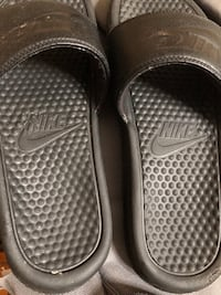 Nike Benassi JDI Slide New Britain, 06051