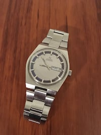 Omega Automatic Watch Germantown, 20874