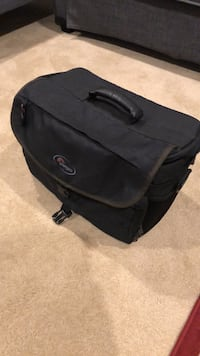 Lowepro Camera Bag Springfield, 22152
