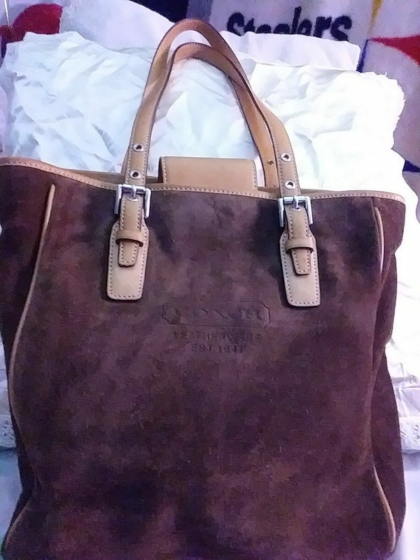 34919708db6f Used Womens Tote for sale in Anaheim - letgo