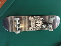 Darkstar skateboard new Slocomb, 36375