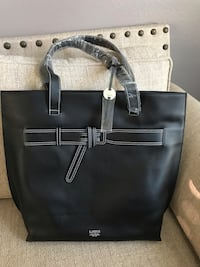 BEAUTIFUL LARGE LODIS TOTE Buena Park
