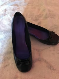 Used Women's shoes size 7 1/2 Laurel, 20723