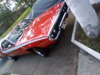 Plymouth - Road Runner - 1971 Brownsville, 78526