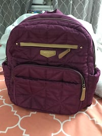 Backpack baby bag  New York, 10453