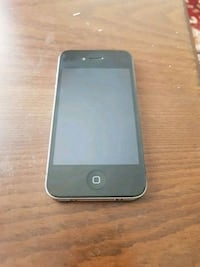 Iphone 4 23 Nisan Mahallesi, 06300
