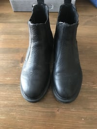 Authentic Doctor Martens Size 8.5/9 Calgary, T3K 1E4