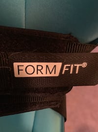 Form fit boot Virginia Beach, 23451
