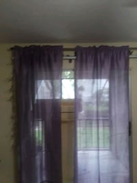 Curtains  Tampa, 33613