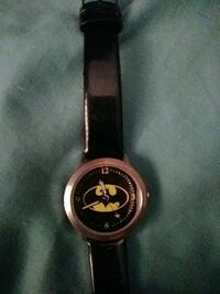 Not sure if its a kids watch or lady's Tucson, 85713