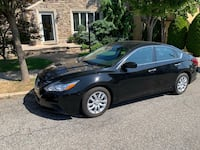 Nissan - Altima - 2018 Freehold