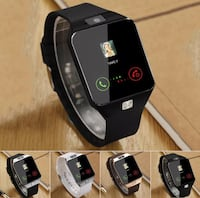 Smart watch London, SW1Y 5AA
