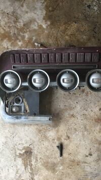 Antique car stereo  Chicago Heights, 60411