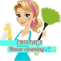 House cleaning starting at $50 dollars  Modesto