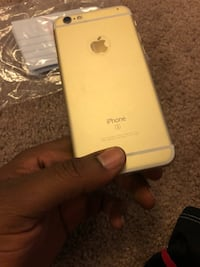 Unlocked iPhone 6s 32gb Martinsburg, 25403