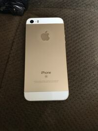 iPhone five Taylors, 29687