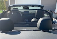 BMW - 2012 conv wind screen Forked River