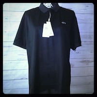 New Beautiful Men's Shirt , size L .. Frederick