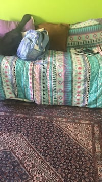 Daybed for sale best offer