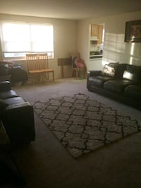 couch,rugs and pics also two end table Essex, 21221