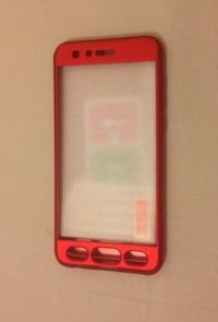 Cover per Huawei Honor 9 Udine, 33100