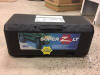 Super Z LT Light Truck and SUV Tire Traction Chain Broomall, PA 19008, USA