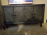 TV Stand 34in. Tall Alexandria, 22304