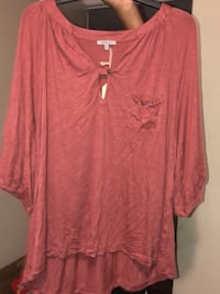 Boutique shirt Smyrna, 37167