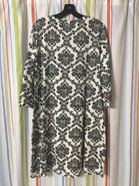 Soma Night Shirt or Great With Leggings/Excellent Barely Used Condition  Arlington, 22204