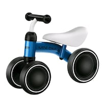 Baby Balance Bike Scooter for 10-24 Month NEW ½ PRICE