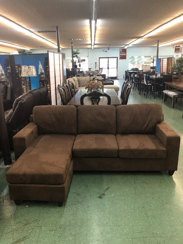 Outstanding Short Sale Brand New Reversible Sectional 299 Only No Credit Needed Finance Available Theyellowbook Wood Chair Design Ideas Theyellowbookinfo