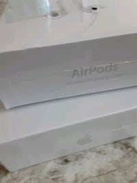 Apple Airpods gen2  Henderson, 89052